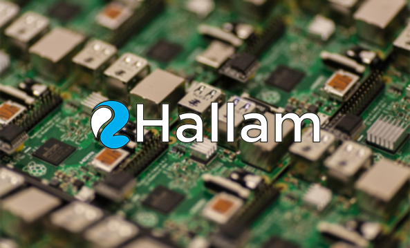 eHallam Phone Repair Sheffield